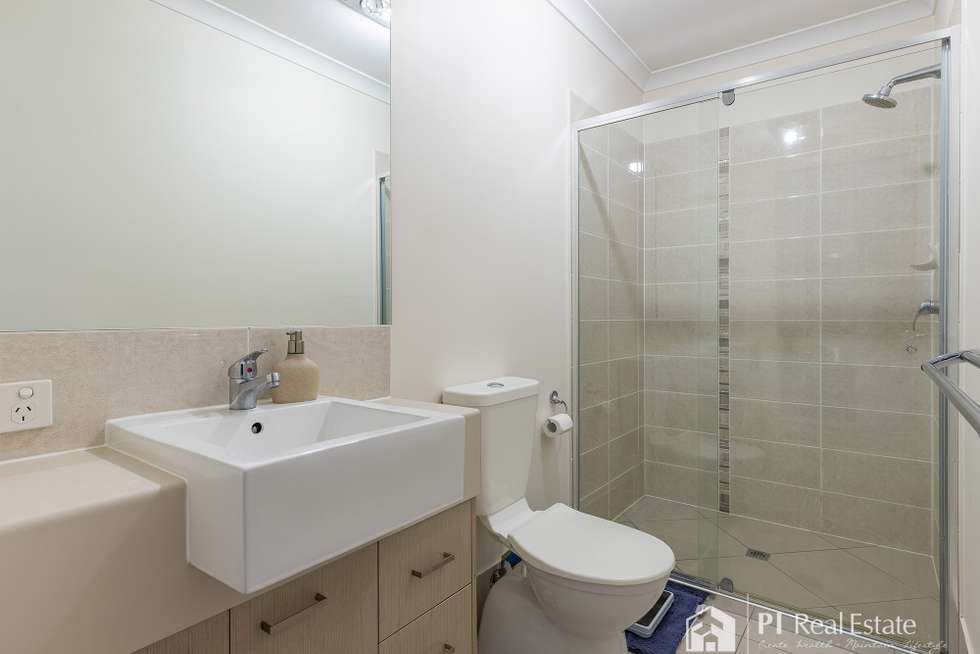 Fourth view of Homely semiDetached listing, 2/50 Birchgrove crescent, Kallangur QLD 4503