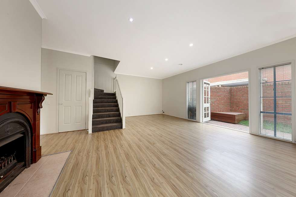 Second view of Homely townhouse listing, 19/745 Burwood Road, Hawthorn East VIC 3123