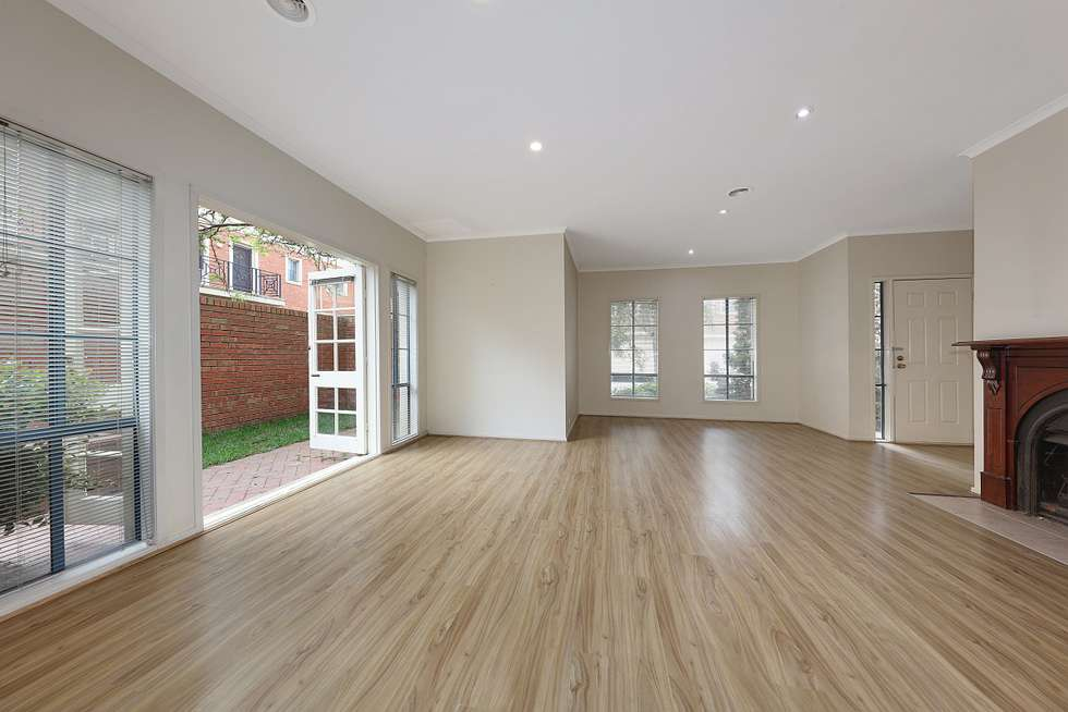 Third view of Homely townhouse listing, 19/745 Burwood Road, Hawthorn East VIC 3123