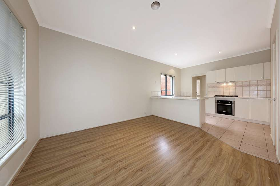Fourth view of Homely townhouse listing, 19/745 Burwood Road, Hawthorn East VIC 3123