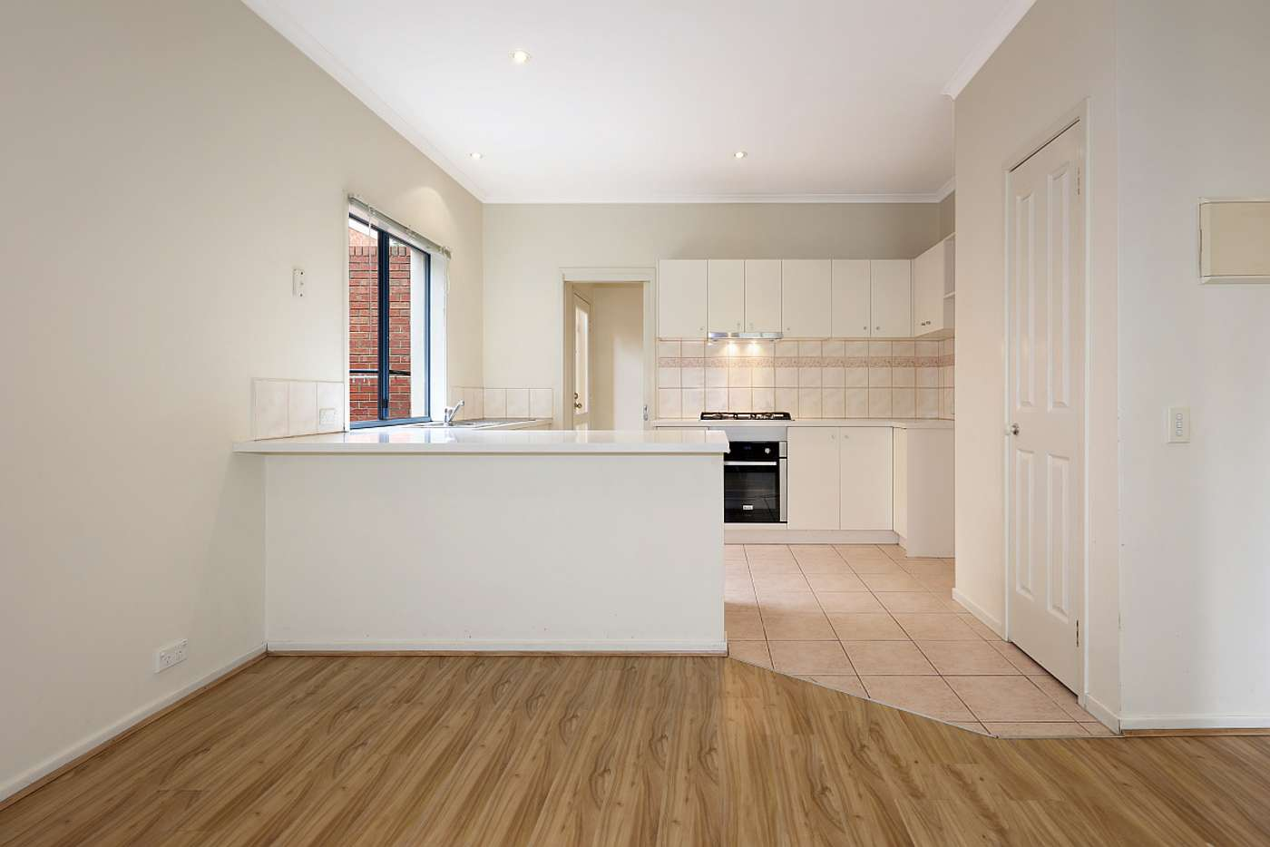 Fifth view of Homely townhouse listing, 19/745 Burwood Road, Hawthorn East VIC 3123