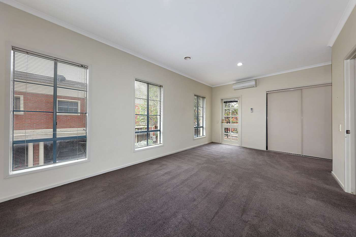 Sixth view of Homely townhouse listing, 19/745 Burwood Road, Hawthorn East VIC 3123