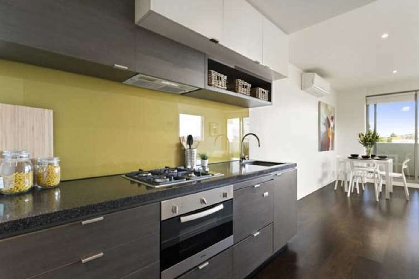 Main view of Homely apartment listing, 208/120 Palmer Street, Richmond VIC 3121