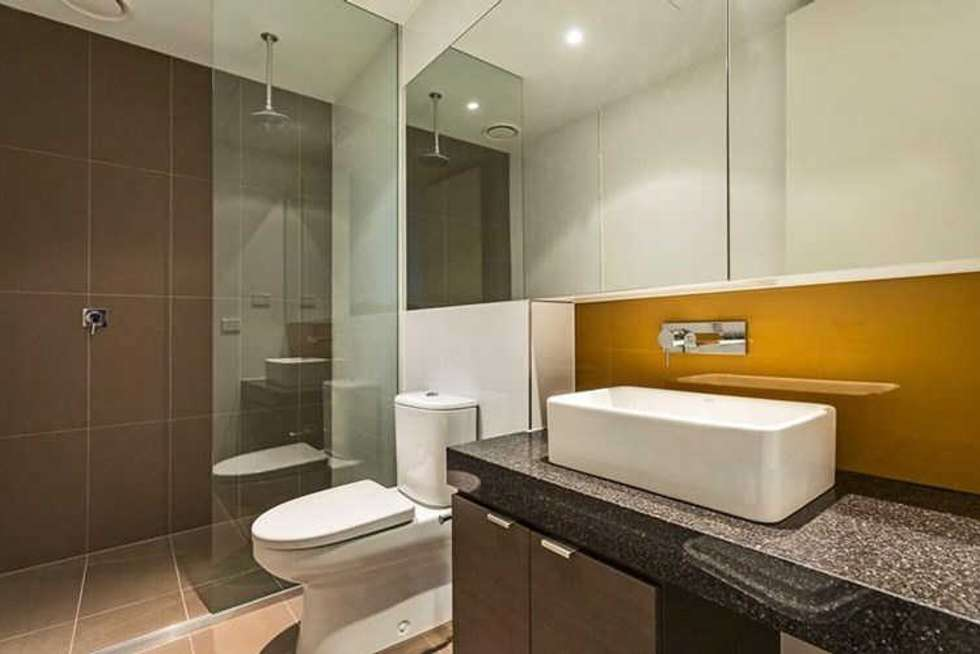 Fifth view of Homely apartment listing, 208/120 Palmer Street, Richmond VIC 3121