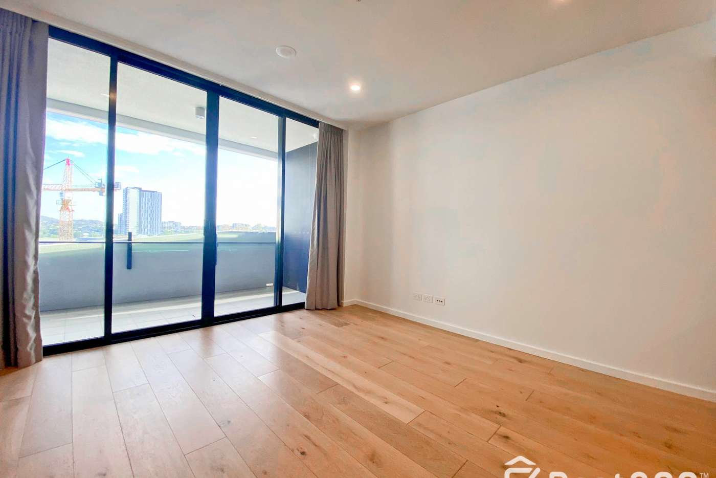 Seventh view of Homely apartment listing, 901/17 Deshon Street, Woolloongabba QLD 4102