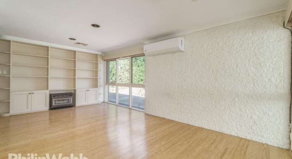 48 Board Street, Doncaster VIC 3108