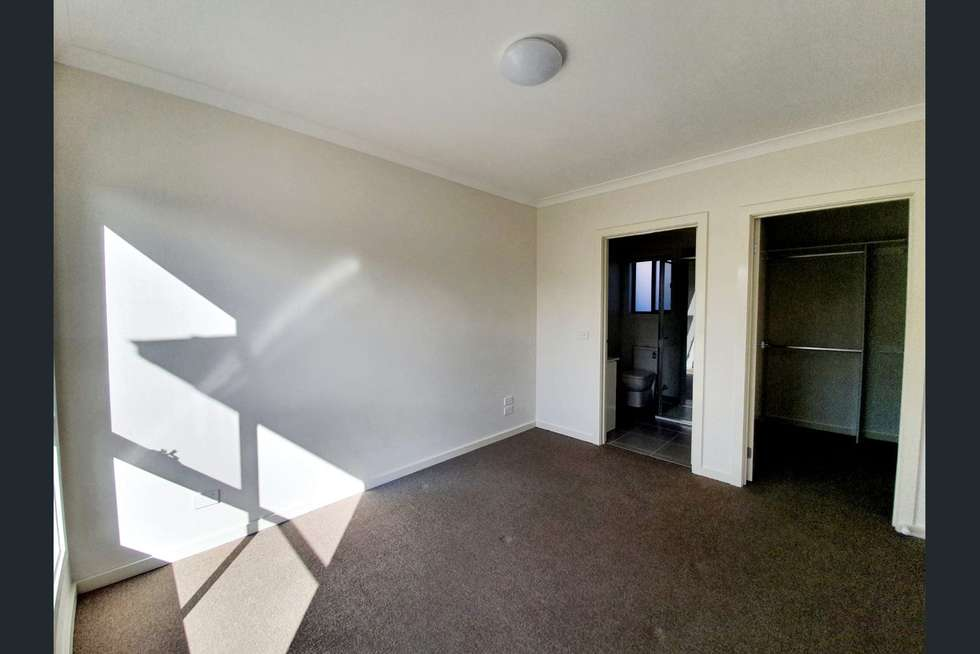 Fifth view of Homely house listing, 26 Brooklyn Street, Point Cook VIC 3030