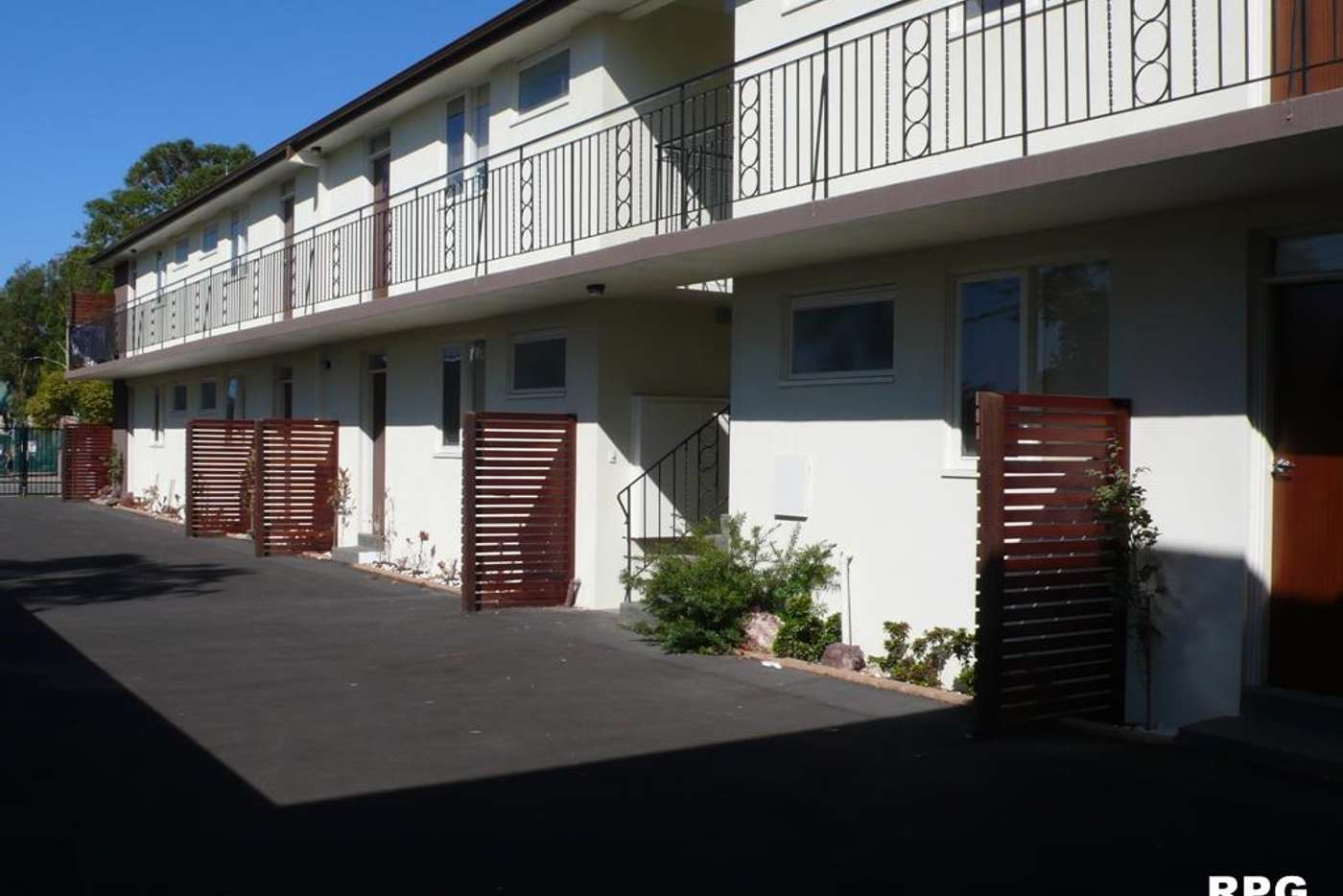Main view of Homely apartment listing, 10/77 Edgar St North, Glen Iris VIC 3146