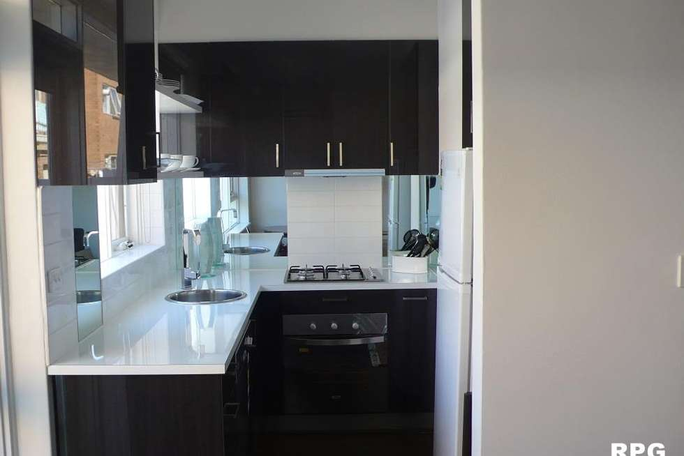 Second view of Homely apartment listing, 10/77 Edgar St North, Glen Iris VIC 3146