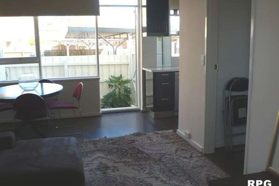 Third view of Homely apartment listing, 10/77 Edgar St North, Glen Iris VIC 3146