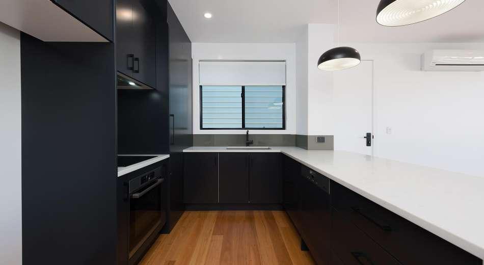 25A Warmington Street, Paddington QLD 4064
