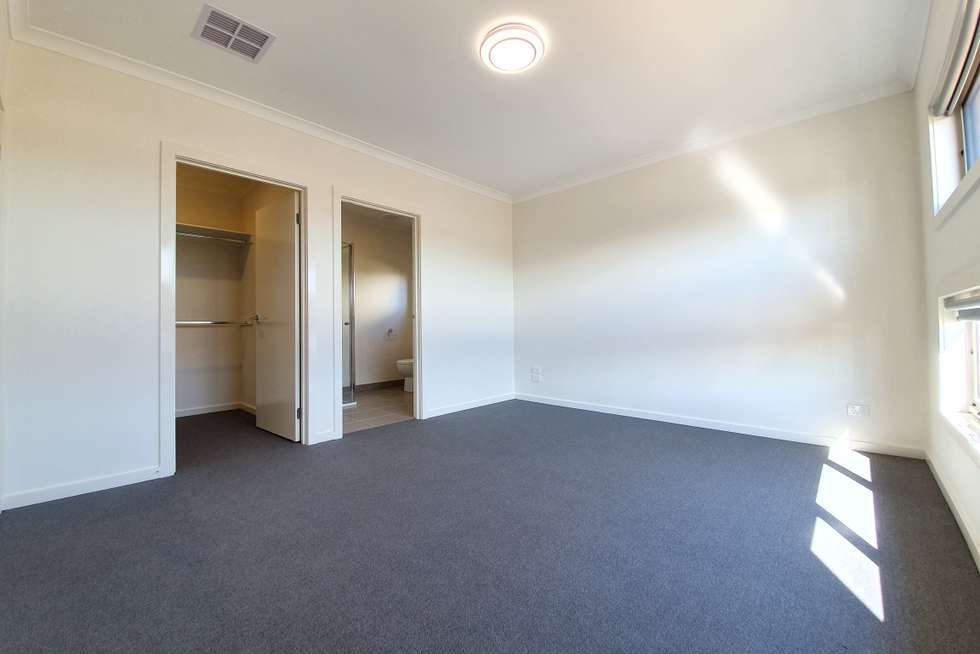 Second view of Homely house listing, 17 Winjeel Avenue, Point Cook VIC 3030