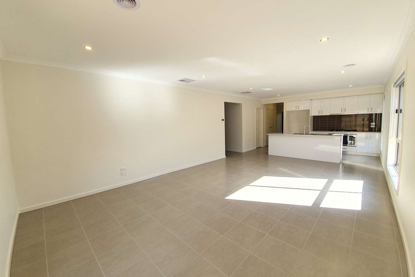Sixth view of Homely house listing, 17 Winjeel Avenue, Point Cook VIC 3030