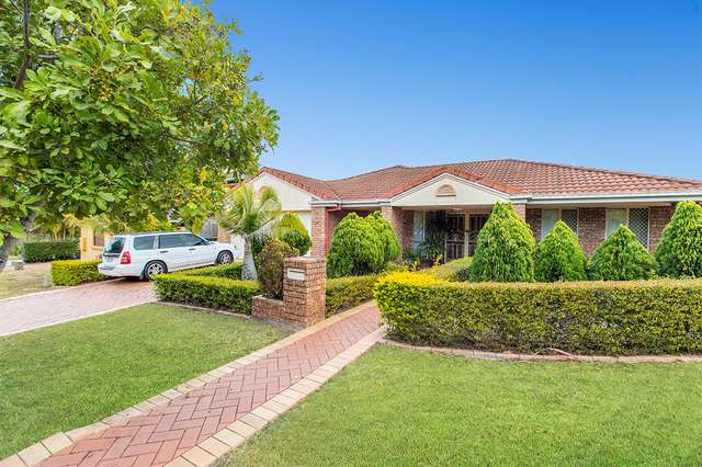 1 Alpena Close, Carindale QLD 4152