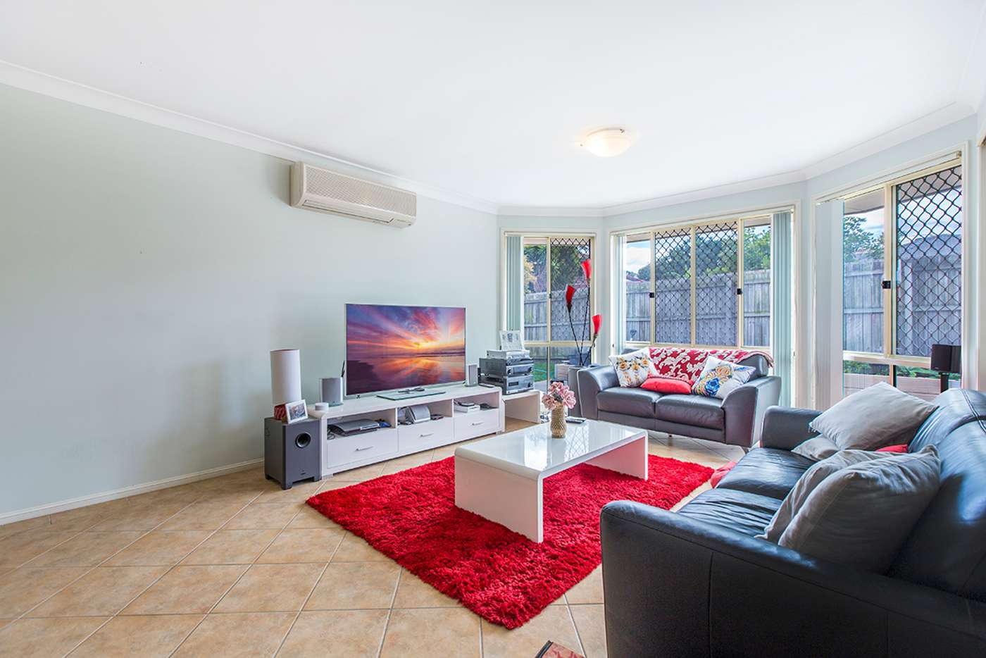 Sixth view of Homely house listing, 1 Alpena Close, Carindale QLD 4152