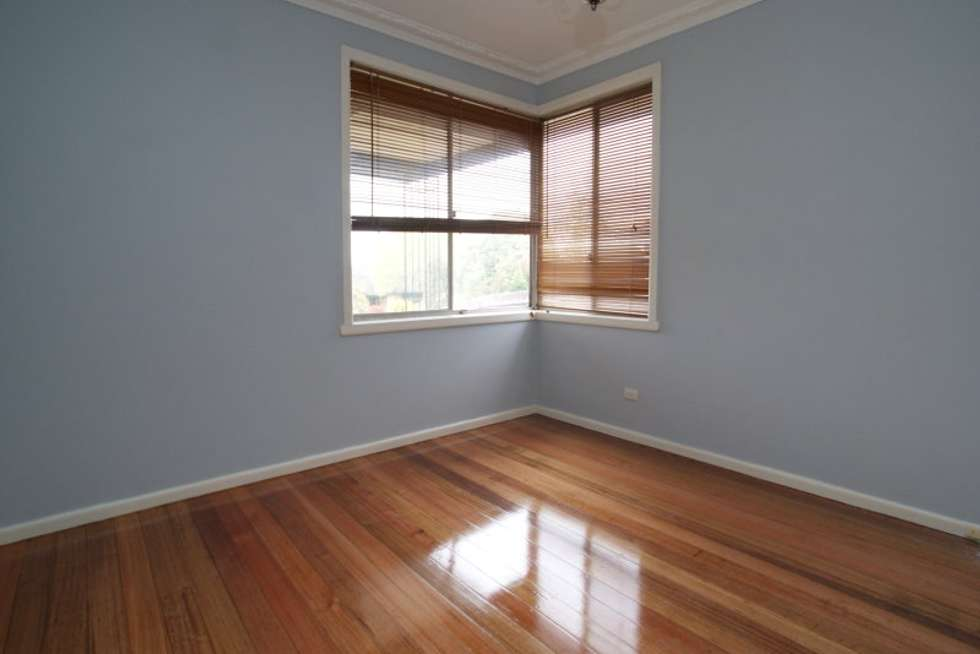 Second view of Homely unit listing, 19 Leonie Avenue, Mount Waverley VIC 3149