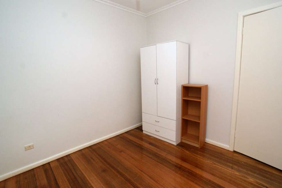 Third view of Homely unit listing, 19 Leonie Avenue, Mount Waverley VIC 3149