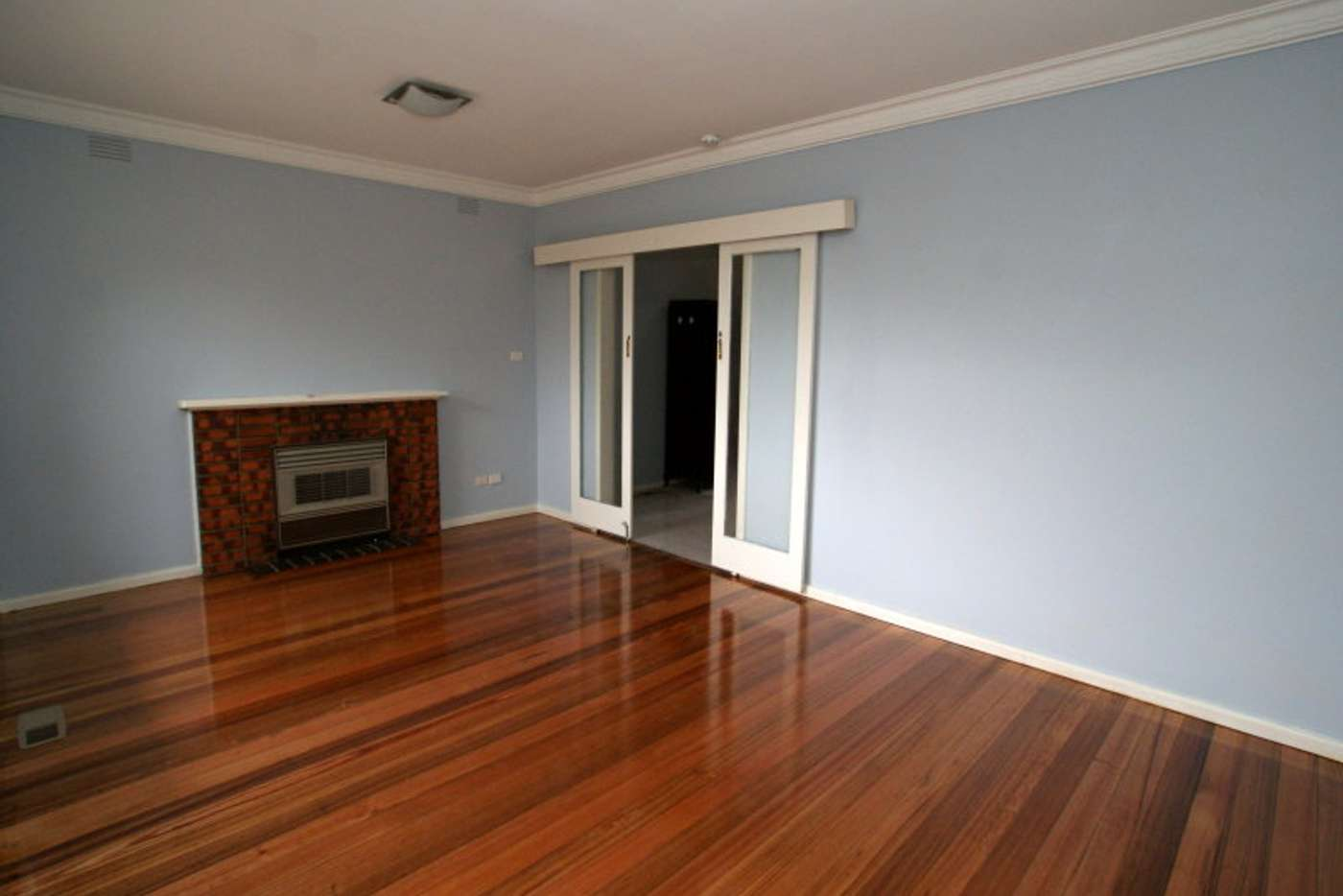 Sixth view of Homely unit listing, 19 Leonie Avenue, Mount Waverley VIC 3149