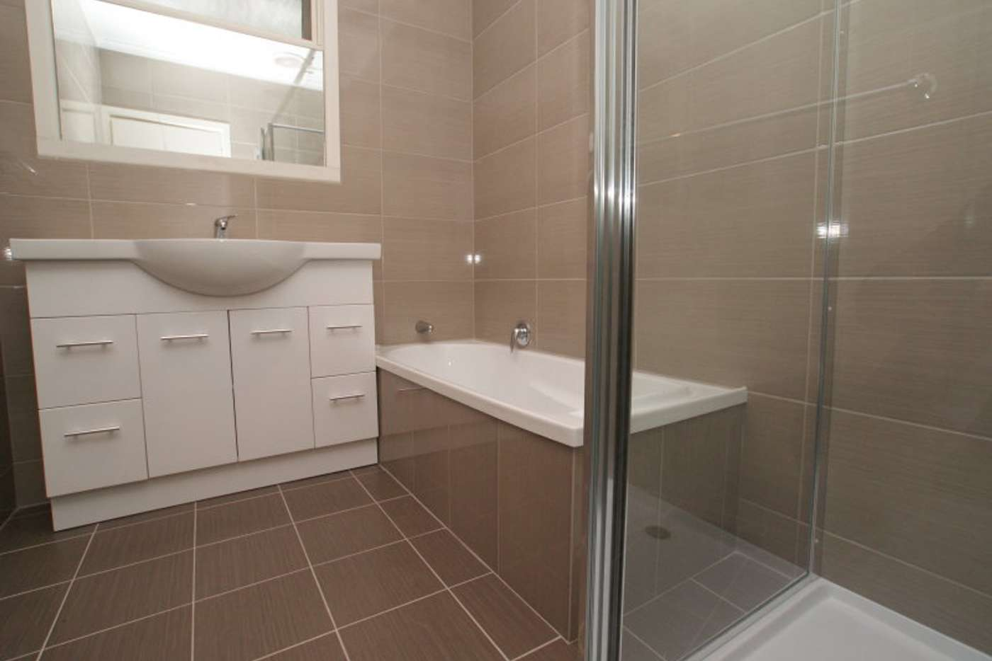 Seventh view of Homely unit listing, 19 Leonie Avenue, Mount Waverley VIC 3149