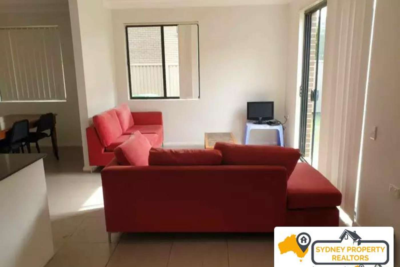 Main view of Homely apartment listing, 9 Bolgara Road, Toongabbie NSW 2146