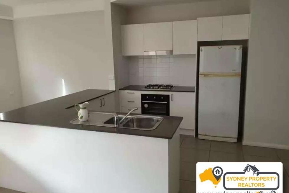 Second view of Homely apartment listing, 9 Bolgara Road, Toongabbie NSW 2146