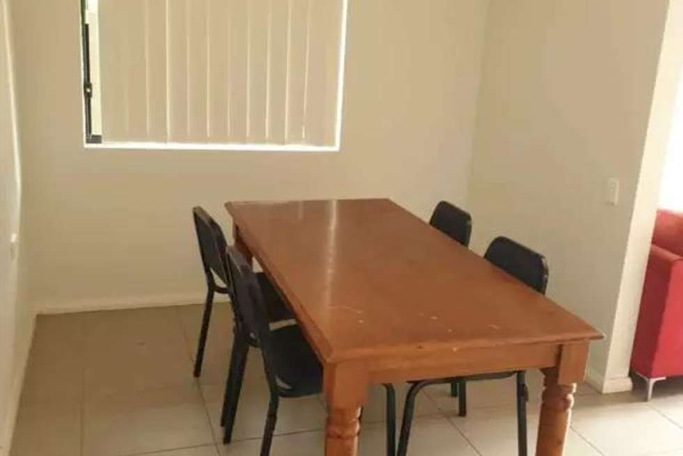 Fourth view of Homely apartment listing, 9 Bolgara Road, Toongabbie NSW 2146