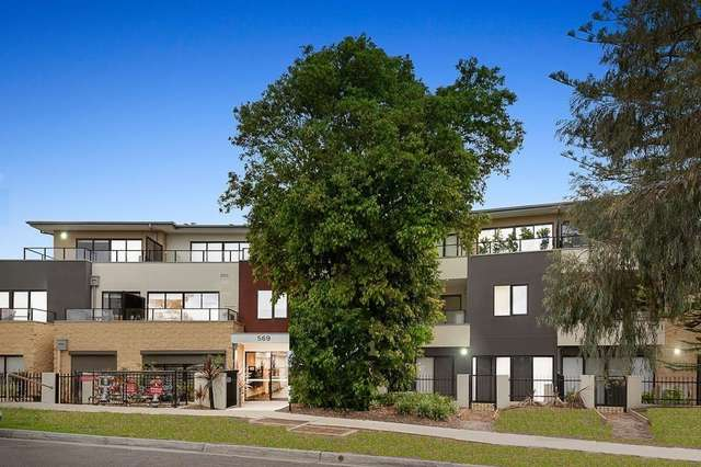 108/569 Whitehorse Road, Mitcham VIC 3132