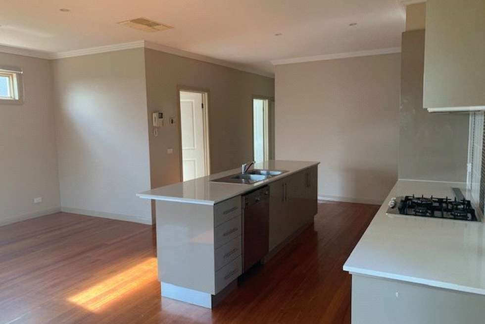 Second view of Homely unit listing, 2/22 Jacqueline Road, Mount Waverley VIC 3149