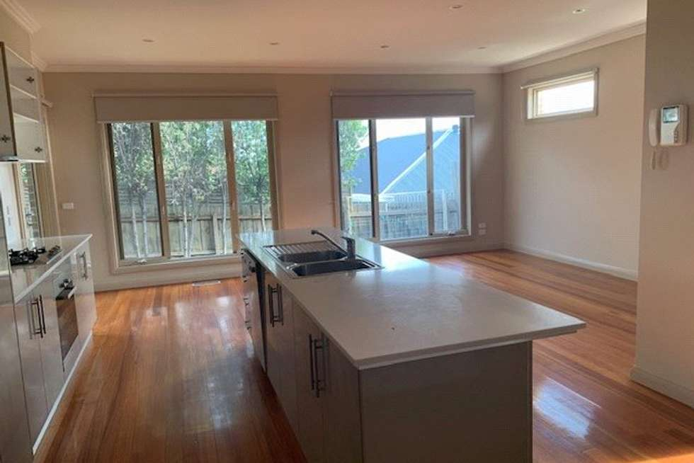 Third view of Homely unit listing, 2/22 Jacqueline Road, Mount Waverley VIC 3149