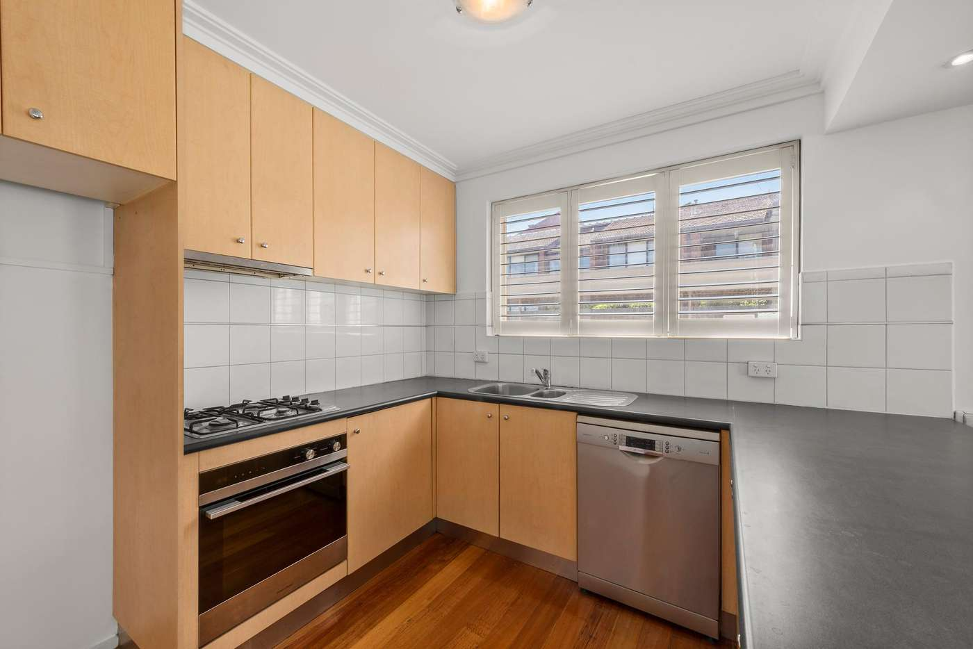 Main view of Homely apartment listing, 5/17 Masters Street, Caulfield VIC 3162