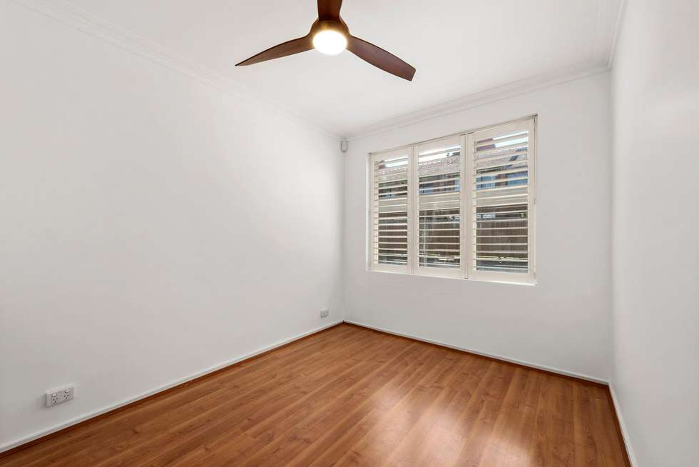 Third view of Homely apartment listing, 5/17 Masters Street, Caulfield VIC 3162