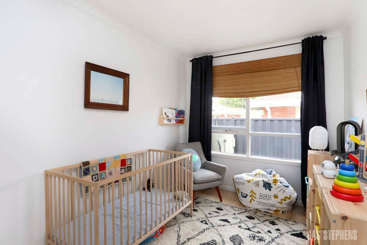 Seventh view of Homely unit listing, 2/614 Barkly Street, West Footscray VIC 3012