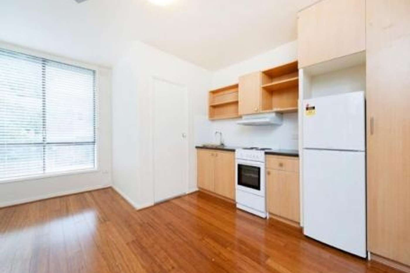 Main view of Homely apartment listing, 10/38 Charnwood, St Kilda VIC 3182