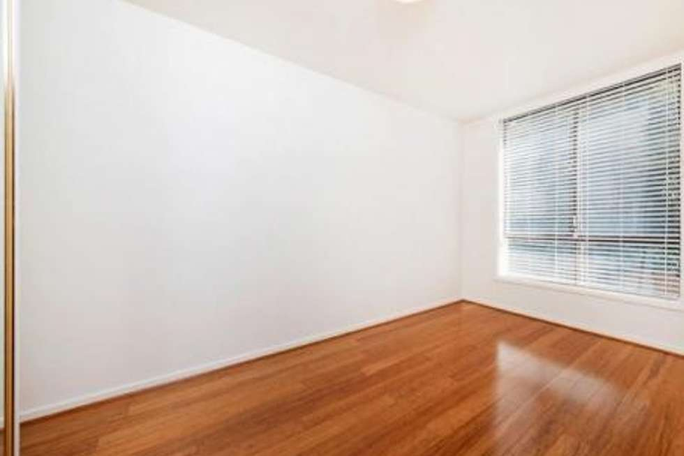 Third view of Homely apartment listing, 10/38 Charnwood, St Kilda VIC 3182