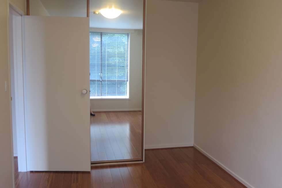 Fourth view of Homely apartment listing, 10/38 Charnwood, St Kilda VIC 3182