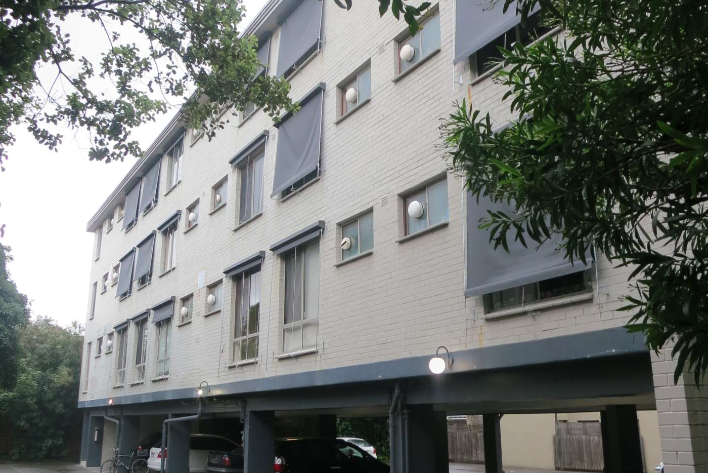 Seventh view of Homely apartment listing, 10/38 Charnwood, St Kilda VIC 3182