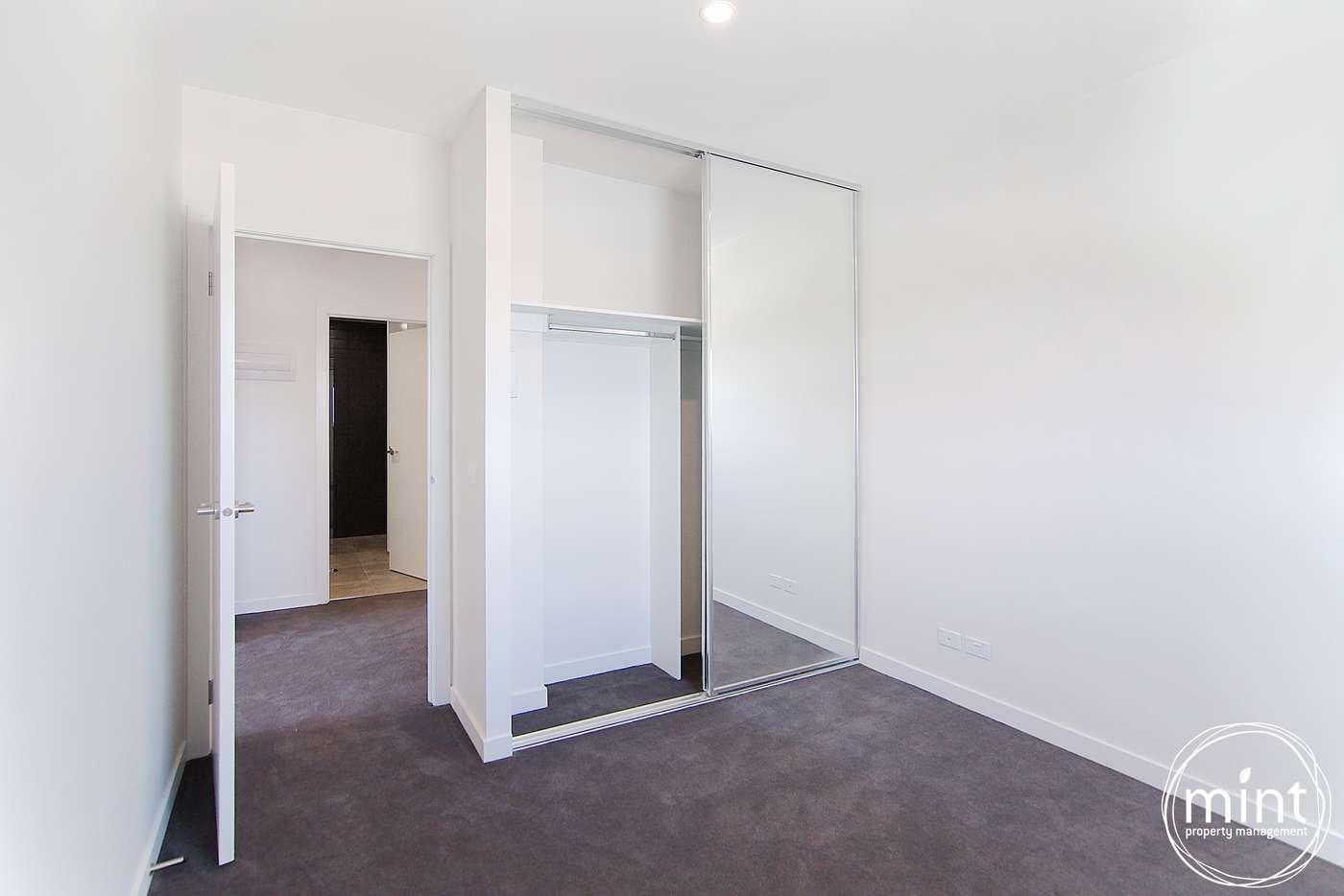Sixth view of Homely apartment listing, 510/86 La Scala Avenue, Maribyrnong VIC 3032