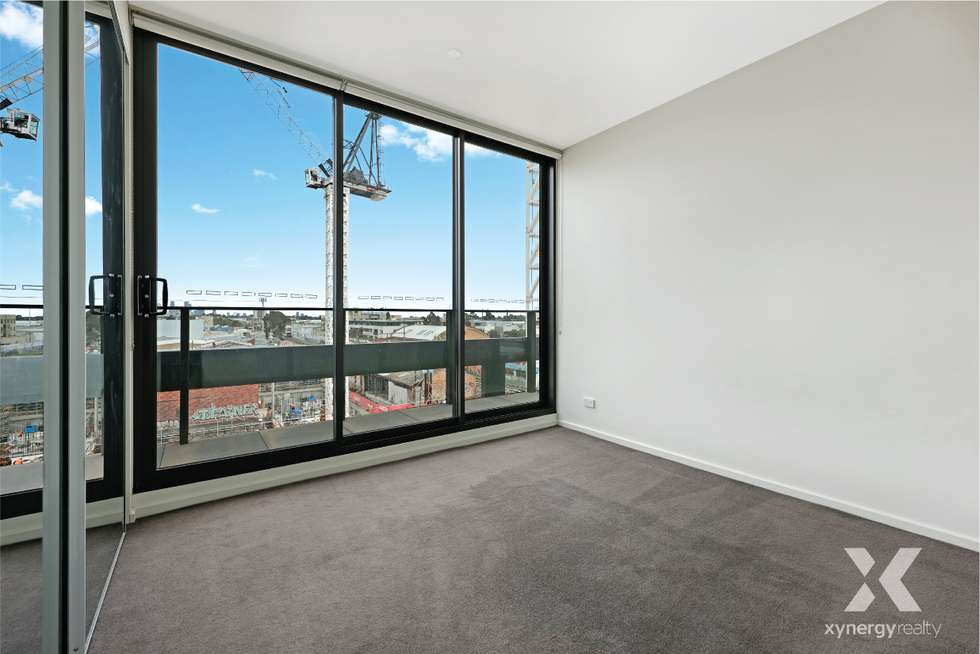 Third view of Homely apartment listing, 301/2 Duckett Street, Brunswick VIC 3056