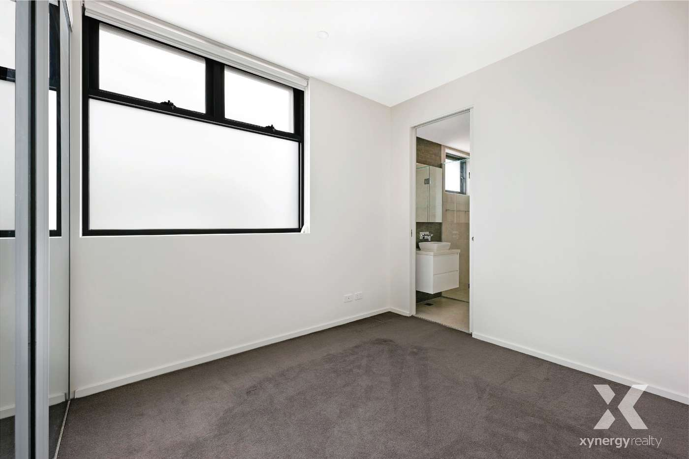 Seventh view of Homely apartment listing, 301/2 Duckett Street, Brunswick VIC 3056