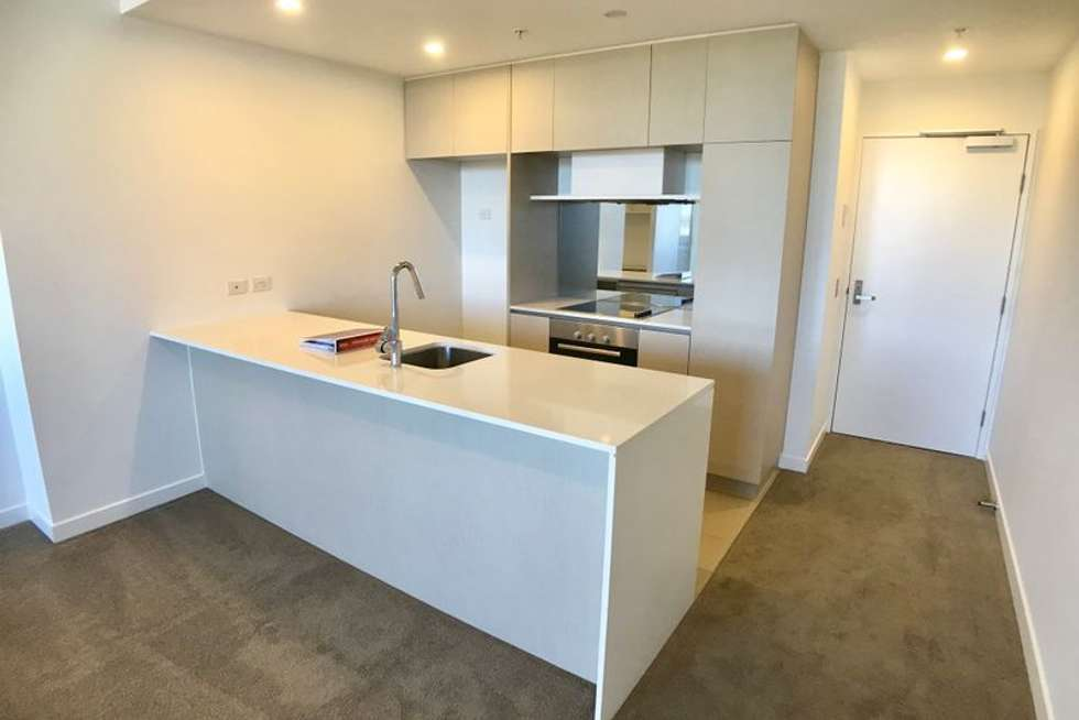 Third view of Homely apartment listing, Level 11/22-36 Railway Terrace, Milton QLD 4064