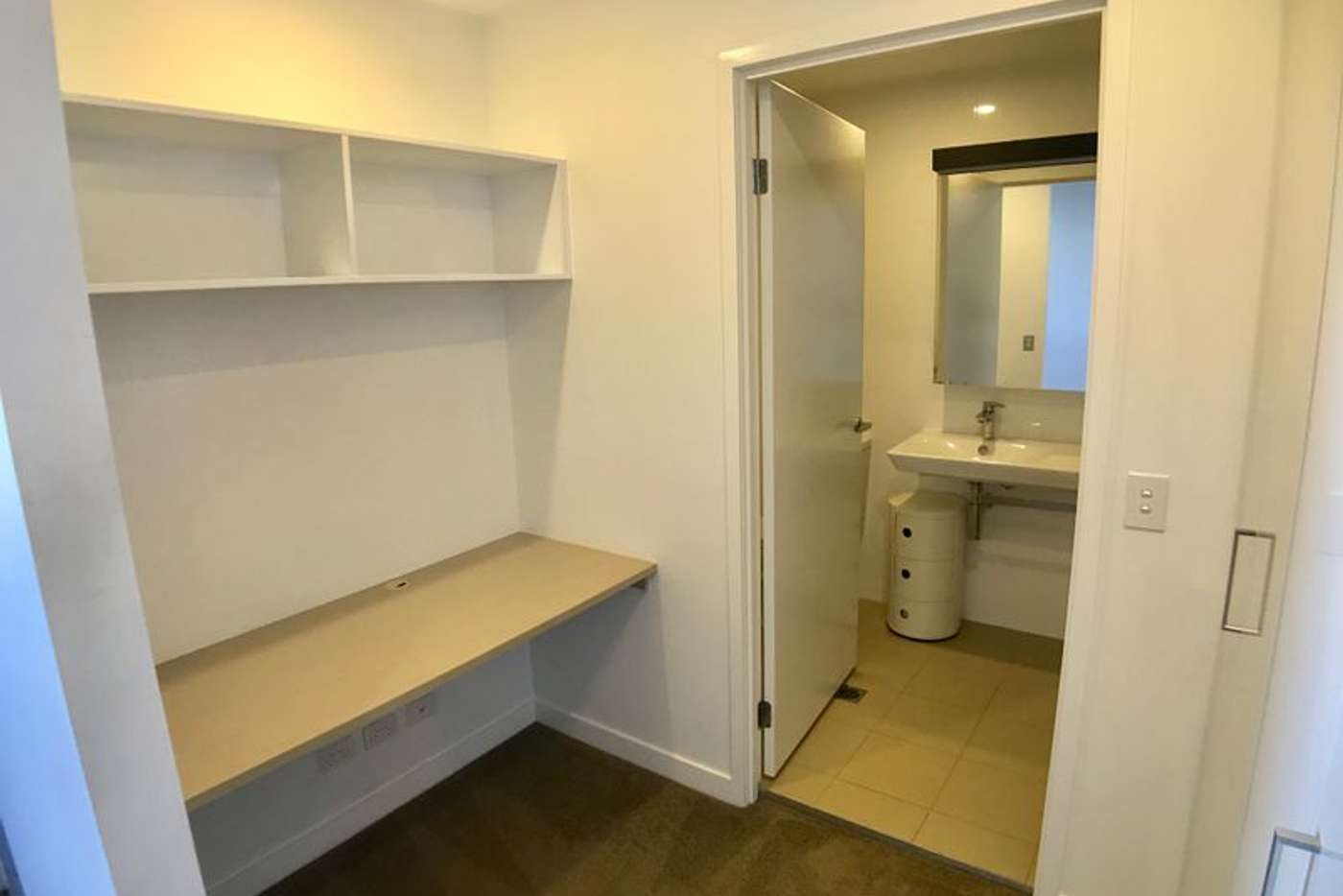 Sixth view of Homely apartment listing, Level 11/22-36 Railway Terrace, Milton QLD 4064