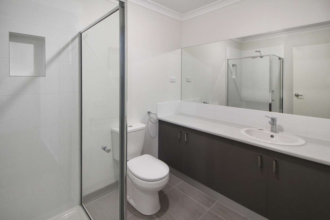 Sixth view of Homely house listing, 5B Hill Park Place, Highton VIC 3216