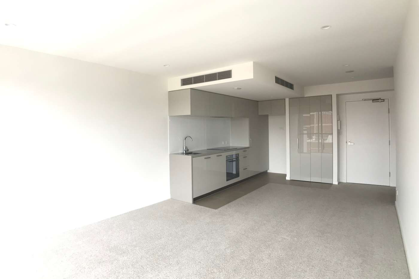 Main view of Homely apartment listing, Level 10/55 Railway Terrace, Milton QLD 4064