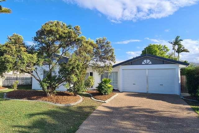 15 Indigo Crescent, Annandale QLD 4814