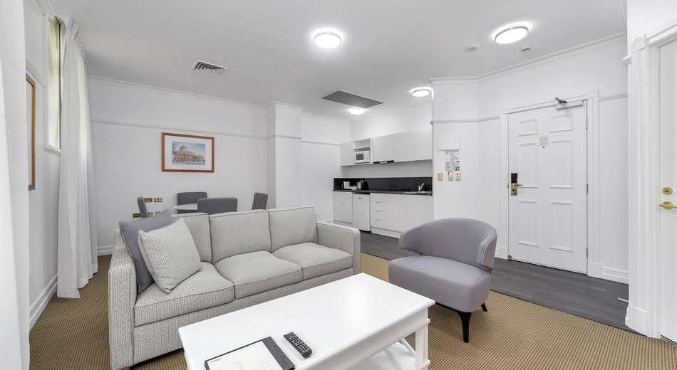 1001/255 Ann Street, Brisbane City QLD 4000