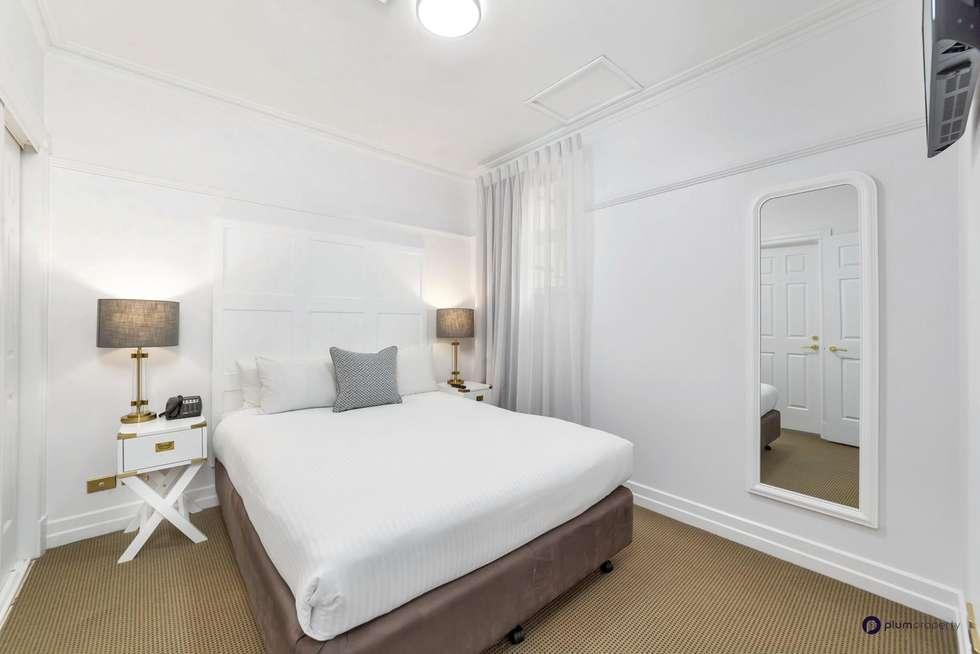 Third view of Homely apartment listing, 1001/255 Ann Street, Brisbane City QLD 4000