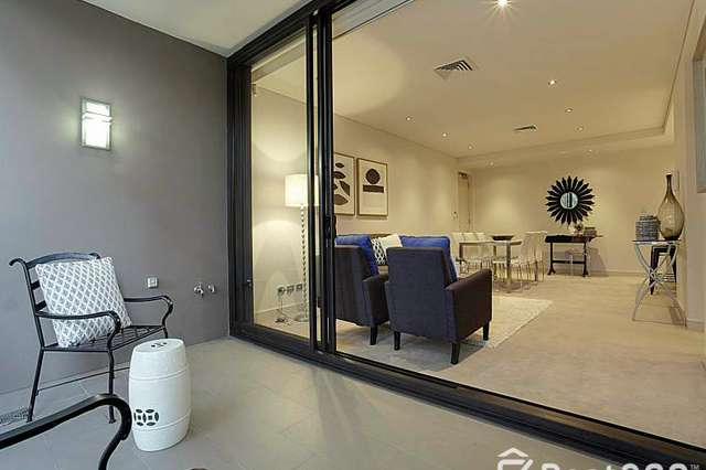 39/1 Newhaven Place, St Ives NSW 2075