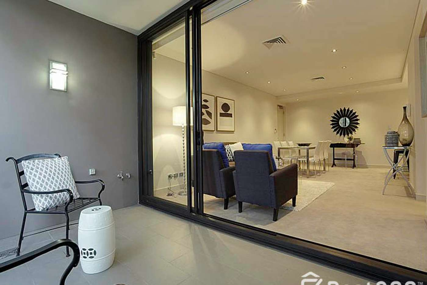 Main view of Homely apartment listing, 39/1 Newhaven Place, St Ives NSW 2075