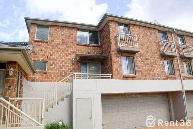 4/71 Commemarra Street, Bexley NSW 2207