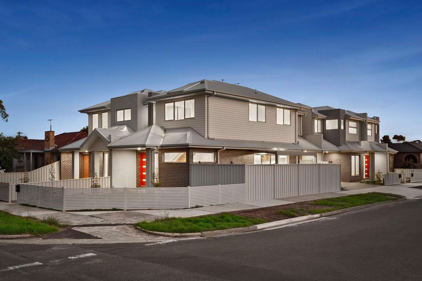Main view of Homely house listing, 69A May St, Altona North VIC 3025